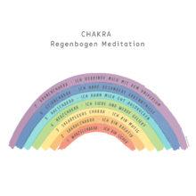 Chakra_Regenbogen