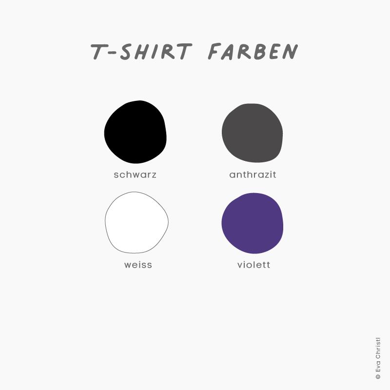 03_kosmos_farben