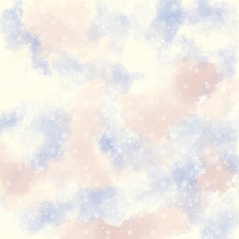 05_illustration