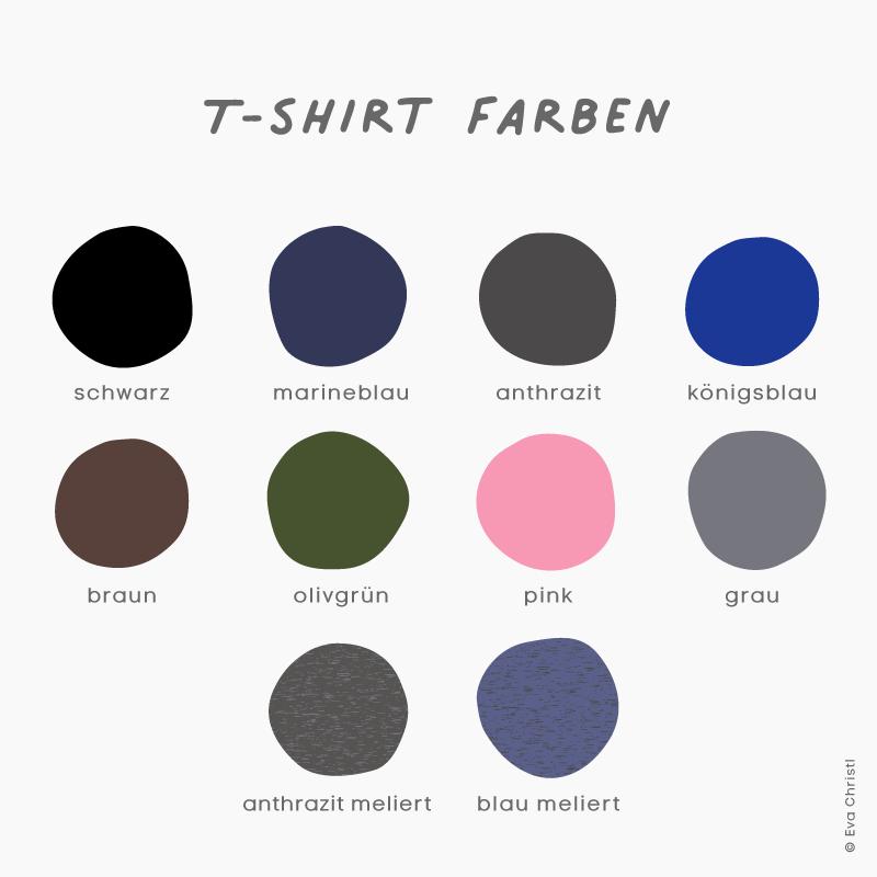 01_berg_farben