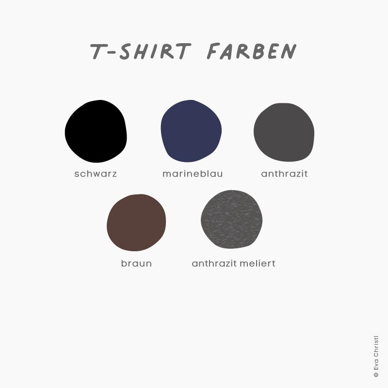 01_happy_farben