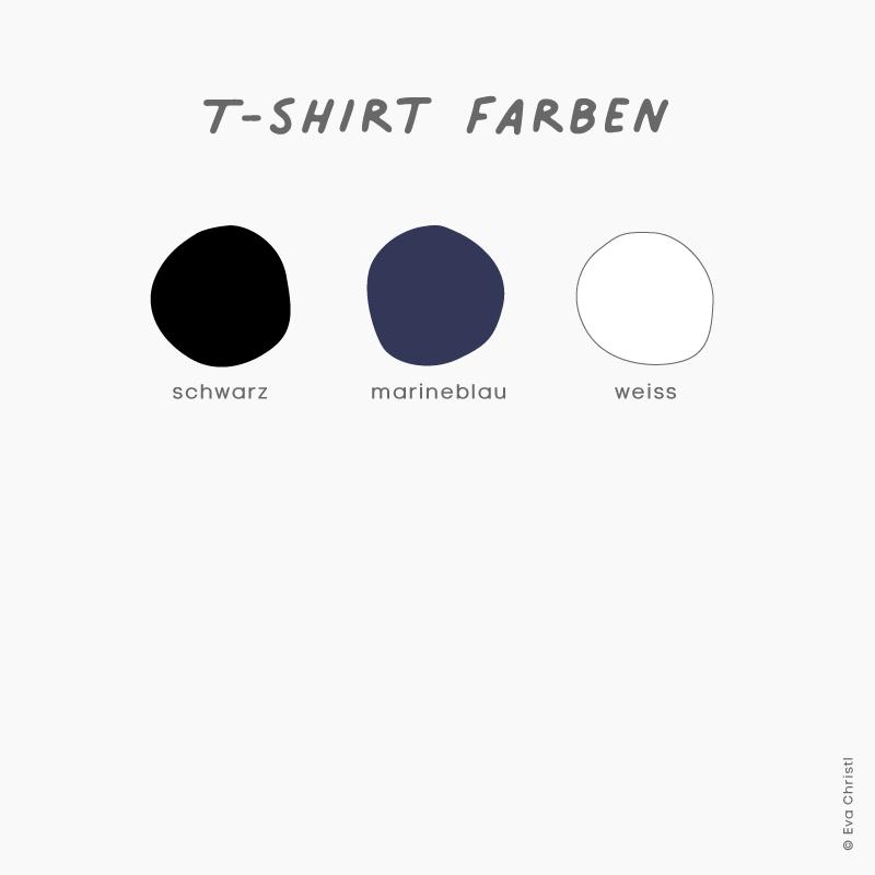 02_berg_farben
