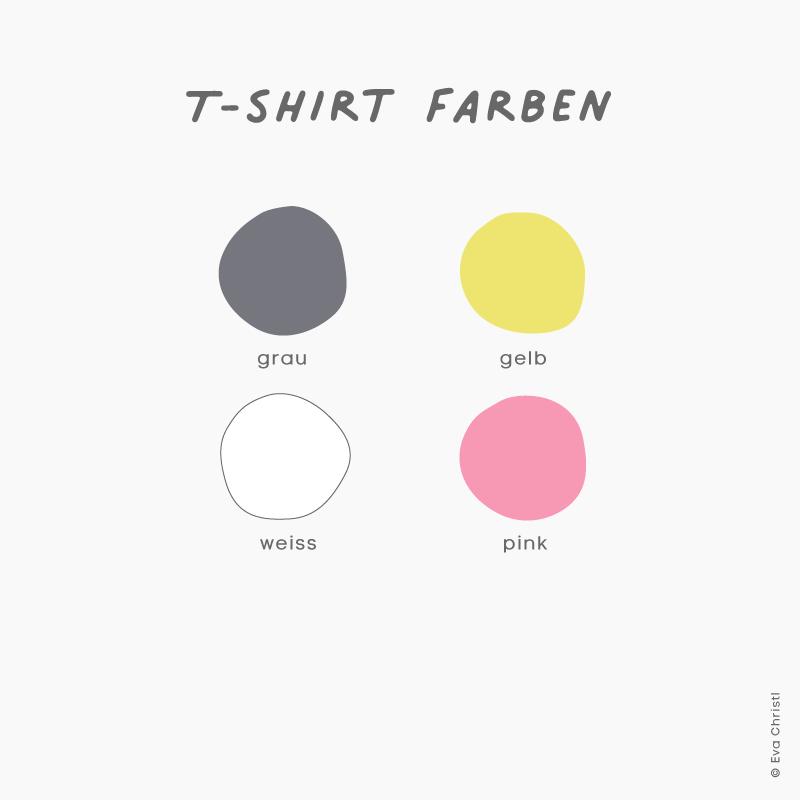 02_happy_farben