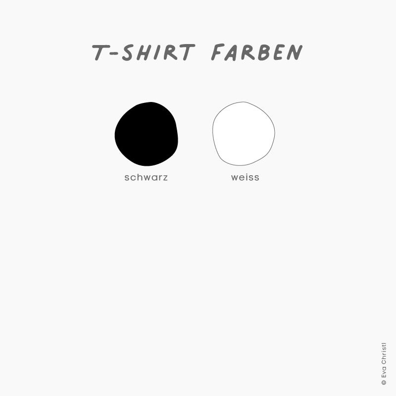 02_yoga_farben