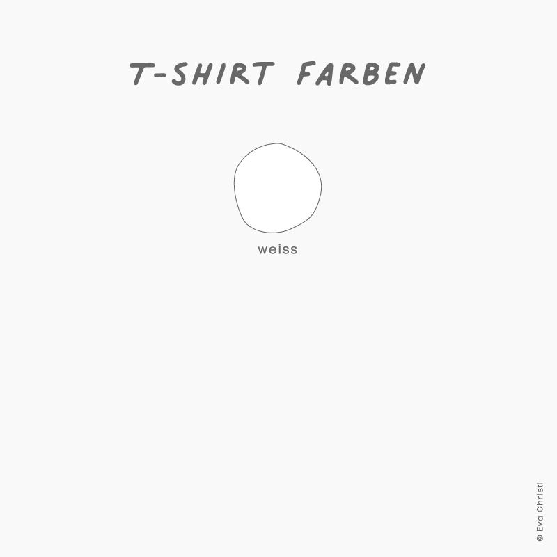 03_happy_farben