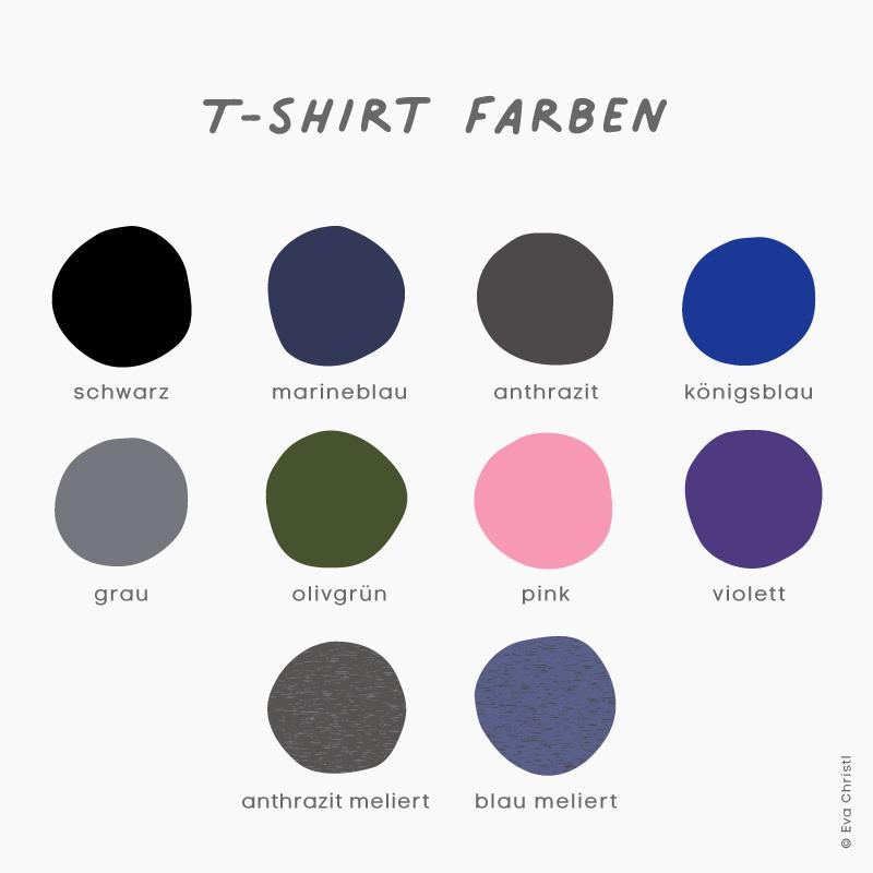 03_yoga_farben