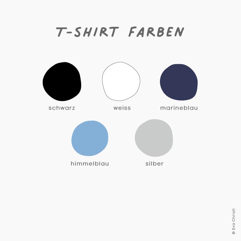 04_berg_farben