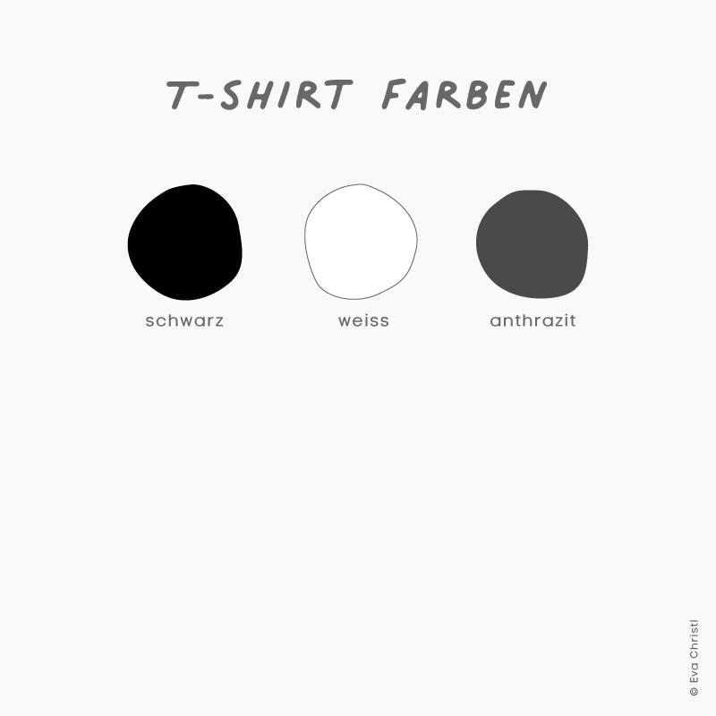 06_happy_farben