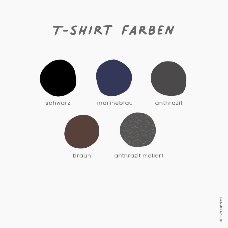 12_happy_farben