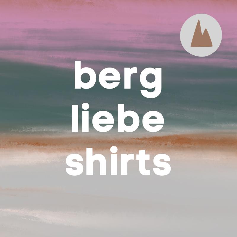 Bergliebe_800x800