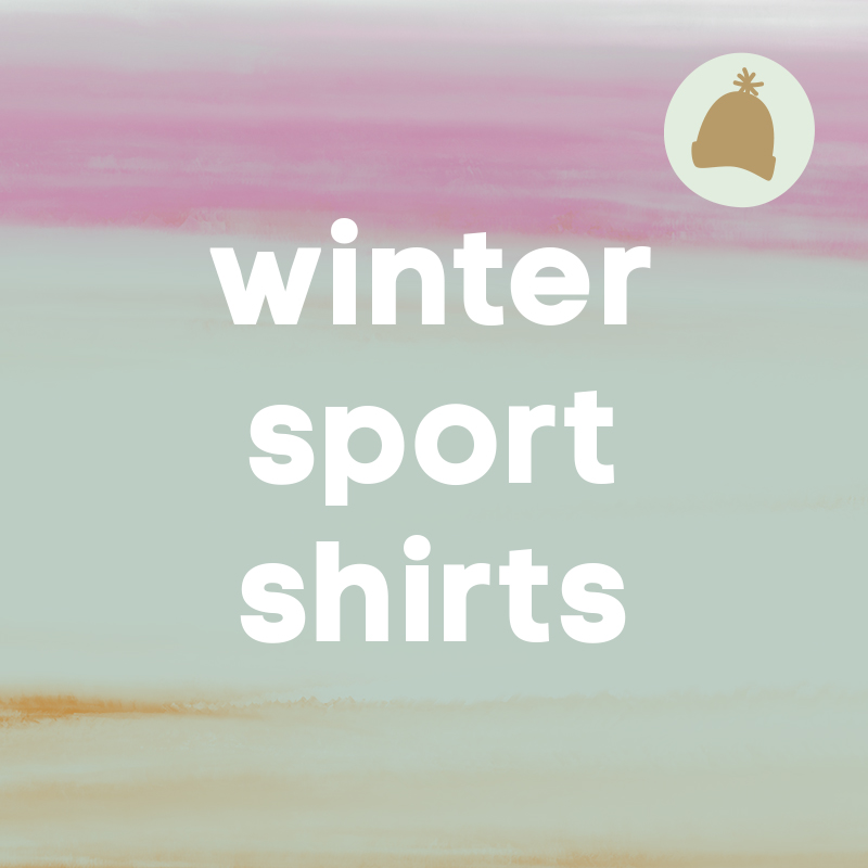 Wintersport_800x800