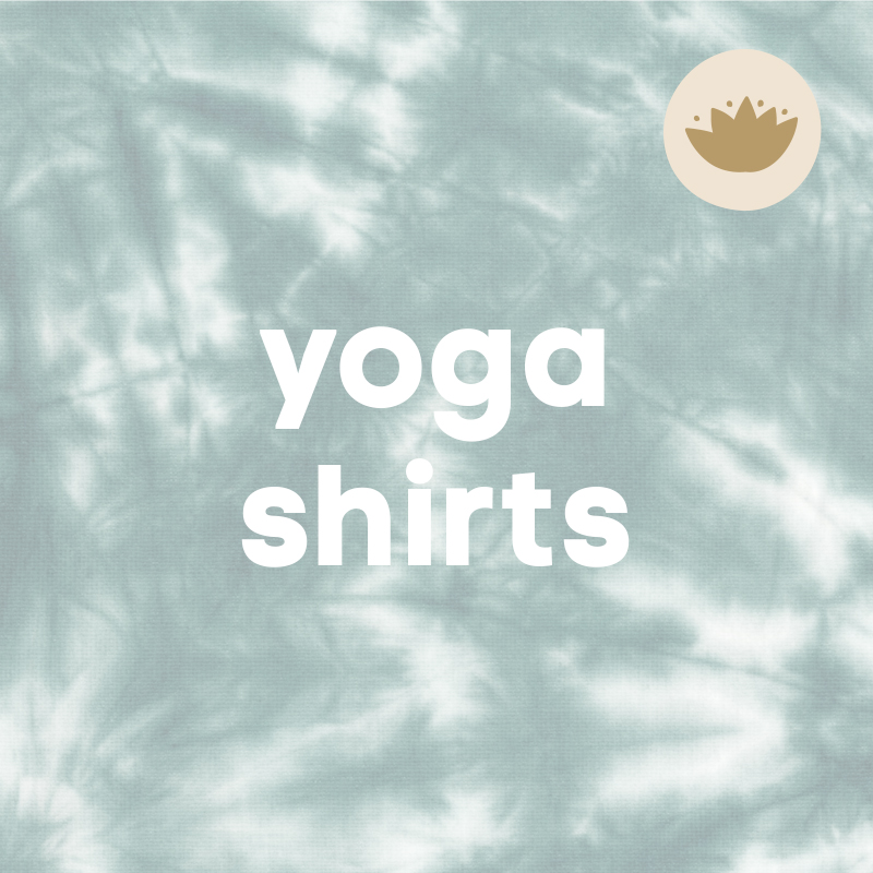 Yoga_800x800